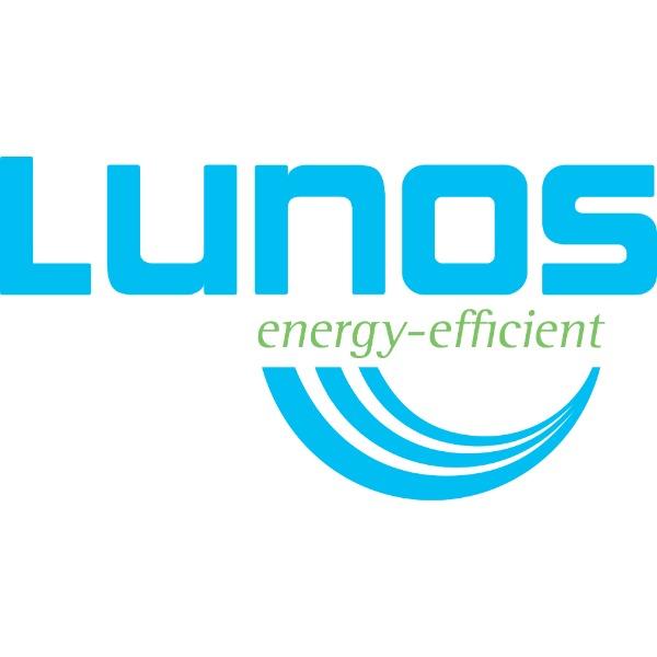 avatar for Lunos, d. o. o.