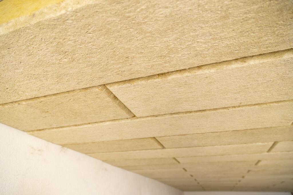 Lamele Knauf Insulation CLT C1
