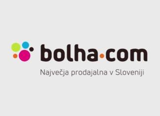 Spletna trgovina Bolha ima svojo aplikacijo
